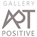 Online Art Gallery - Buy Paintings, Contemporary Art Paintings & Sculptures