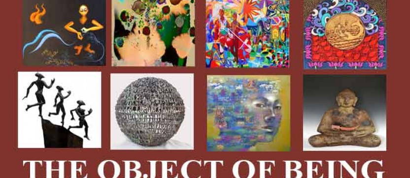 exhib-image